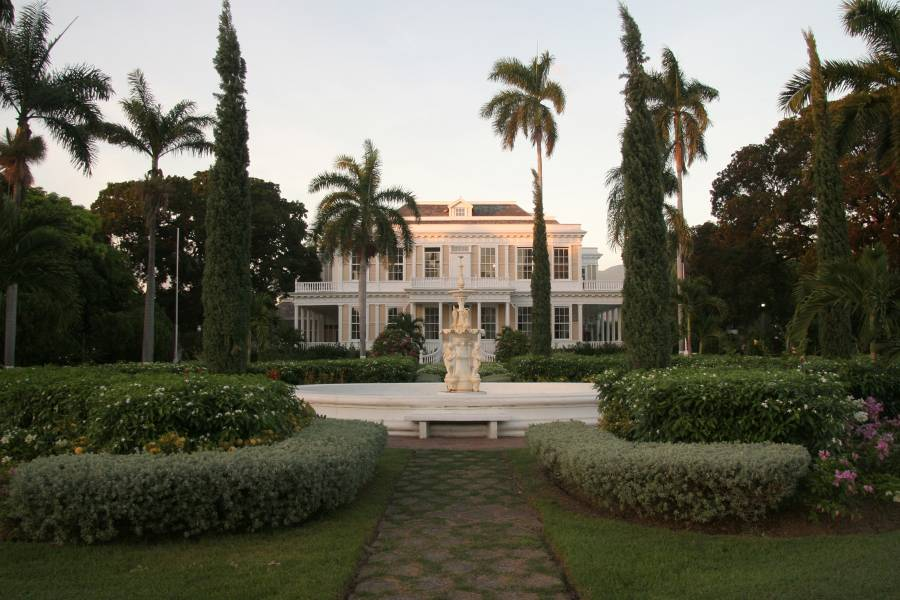 The River House Palm Beach Gardens Reservations