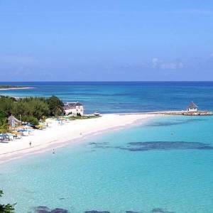 Silver Sands Beach Jamaica Jpg