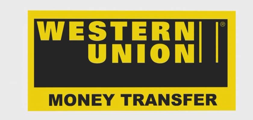 Western Union Logo Jpg